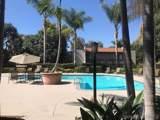 13303 Rancho Penasquitos Blvd. - Photo 5