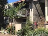 13303 Rancho Penasquitos Blvd. - Photo 8
