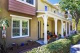85 Orange Blossom Circle - Photo 2