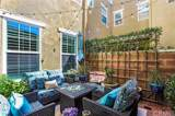 85 Orange Blossom Circle - Photo 12