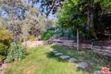 2344 Vista Gordo Drive - Photo 36