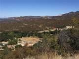0 Camino Ortega Drive - Photo 1