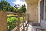 30902 Clubhouse Drive - Photo 23
