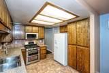 6821 Oak Hill Road - Photo 3