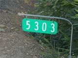5303 State Highway 49 - Photo 2