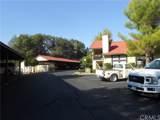 5303 State Highway 49 - Photo 36