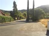 5303 State Highway 49 - Photo 46