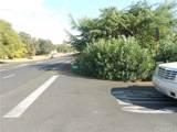 5303 State Highway 49 - Photo 53