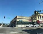4701 Whittier Boulevard - Photo 1