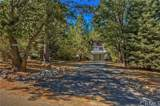 450 Emerald Drive - Photo 32