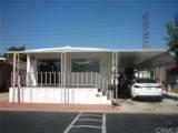 10550 Dunlap Crossing Road - Photo 1