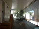 10550 Dunlap Crossing Road - Photo 16