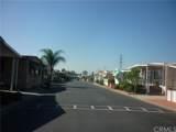 10550 Dunlap Crossing Road - Photo 24