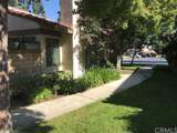 9783 Louise Way - Photo 1