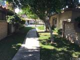 9783 Louise Way - Photo 4