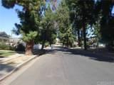 7716 Sedan Avenue - Photo 4
