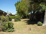 562 Sunshine Circle - Photo 17