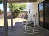 562 Sunshine Circle - Photo 4