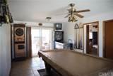 1252 Gibson Highlands - Photo 19