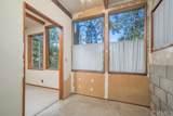 10 Pine Cone - Photo 24