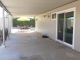 73431 Adobe Springs Drive - Photo 22