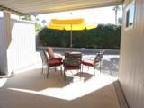 73431 Adobe Springs Drive - Photo 23