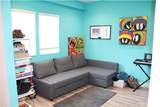 5650 Hazeltine Avenue - Photo 3