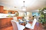 420 Oak Knoll Avenue - Photo 18
