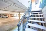 420 Oak Knoll Avenue - Photo 35