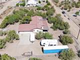 7029 Mesa Linda Street - Photo 36