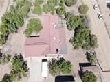 7029 Mesa Linda Street - Photo 37