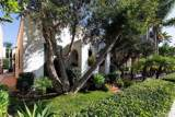 168 Corona Avenue - Photo 19