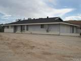 4320 Old Woman Springs Road - Photo 1