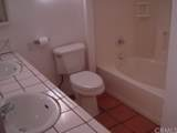 4320 Old Woman Springs Road - Photo 11