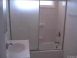4320 Old Woman Springs Road - Photo 13