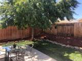 13148 Mesa View Drive - Photo 45