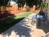 13148 Mesa View Drive - Photo 56