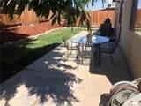 13148 Mesa View Drive - Photo 58