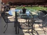 13148 Mesa View Drive - Photo 65