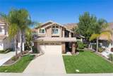 13102 Rich Springs Way - Photo 1