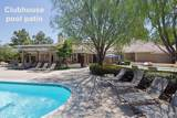 13102 Rich Springs Way - Photo 37