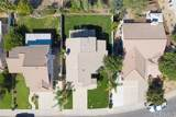 13102 Rich Springs Way - Photo 7