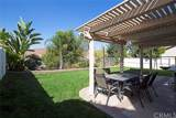 13102 Rich Springs Way - Photo 8