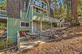 888 Grass Valley Road - Photo 13