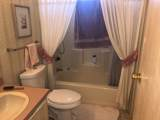 74634 Bellows Road - Photo 20