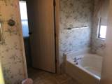 74634 Bellows Road - Photo 28