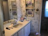 74634 Bellows Road - Photo 29