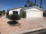 74634 Bellows Road - Photo 6