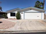 74634 Bellows Road - Photo 8