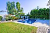 80090 Via Valerosa - Photo 59